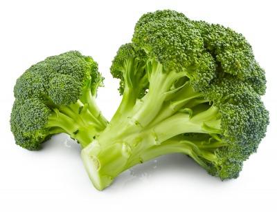 sulfodyne brocoli